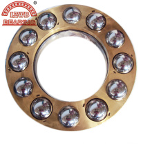 High Quality Thrust Ball Bearings for Auto Parts (51306M)