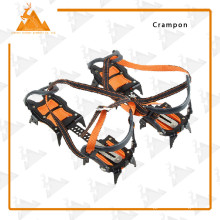 Sports Equipment Snow Spikes Antislip Ice Crampons