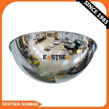 360 Grad-Innensicherheits-kleiner Hauben-konvexer Spiegel