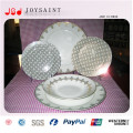 Restaurant Ceramic Tableware Set with Good Price