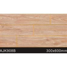 30X60cm Fußboden u. Wand-Fliese für 2016 Heißer Verkauf
