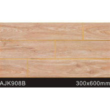 30X60cm Floor & Wall Tile for 2016 Hot Sale