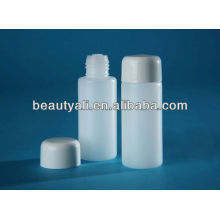 plastic PE squeeze bottle