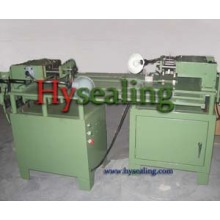 Gasket Cutter with Double Knives for Swg Hy sealing