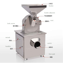 Peanut kernel  Oil Press Crusher