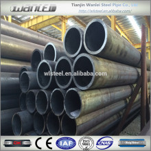 sa210 a1 seamless boiler tube