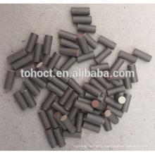 Piezo Ceramic 5x10mm