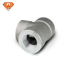 pressure temperature ratings pipe fittings