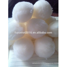 Best selling Fiber ball filter in CHINA manufacture with low price