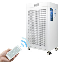 suppliers smoke smart shenzhen replacement remote private label display pm25 pm original odm new air purifier