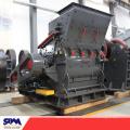 SBM domestic hammer mill , limestone hammer crusher