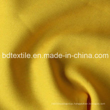 Yellow Mini Matt Fabric for Table Cloth