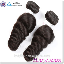 Best Selling Wholesale 10A Grade Raw Unprocessed Virgin Hair Wholesale