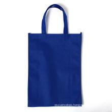 OEM Brand Printed Non Woven Bag