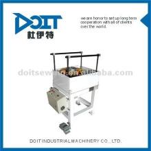 Machine de tressage de broche à grande vitesse DT 24