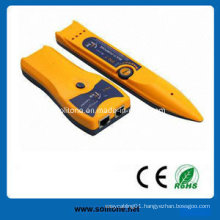 RJ45/Rj11 Multifunction Wire Tracker/Cable Tester
