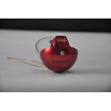 Voiture mini RC de balle de noelle de Noël pour enfants avec prix direct usine