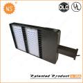 UL Dlc Список IP65 Открытый 22000lm 200W Светодиодные парковочные огни