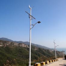 Viento Solar lámpara al aire libre/del viento Solar al aire libre lámparas