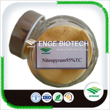 Good price nitenpyram veterinary pesticide
