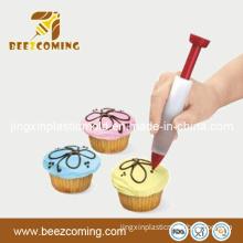 Cake Pen Chocolate Decorating Pen Fondant Cake Decorating Tools, Baking Mold DIY (FP-221)
