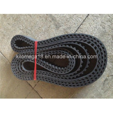 Rubber Timing Belt for Industry