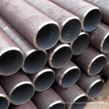 Longitud fija barata a106 gr.b tubo sin costuras