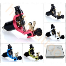 Original High Quality Swiss Motor Hummingbird Rotary Tattoo Machine