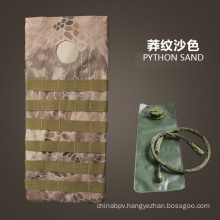 Hot Sale Tactical Sport Drinking Water Bag Military Bag Portable Bag
