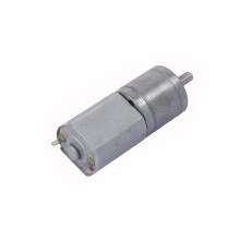 motor for watch winder for barbecue dc motor gear