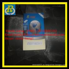 Pano de arame galvanizado (11 anos de fábrica profissional)