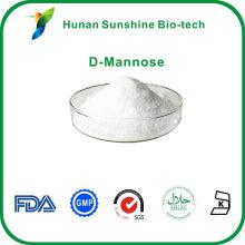 99% D-Mannose/D(+)-Mannose