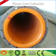 Seamless anti-acid carbon steel petroleum pipeline