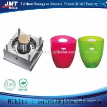 Super le nouveau design de qualité seau en plastique moule