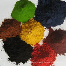 Pulversäure Farbstoffe für Farbstoffe