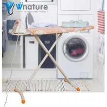 Mesh Top Ironing Board Holder