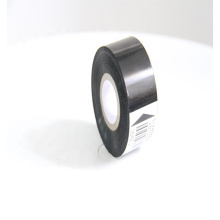 printer ribbon High quality Hot Stamping Foil with black color