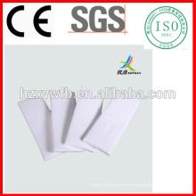 Depilación no tejida Spunlace depilación cera Depilatory Strips Depilatory Paper
