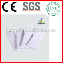 Nonwoven Spunlace Hair Removal Depilatory Wax Depilatory Strips Depilatory Paper