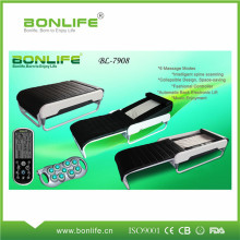 Bonlife Massage Bed