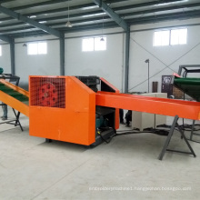 Full Automatic Tissue Paper Embossing Cutting Folding Machine