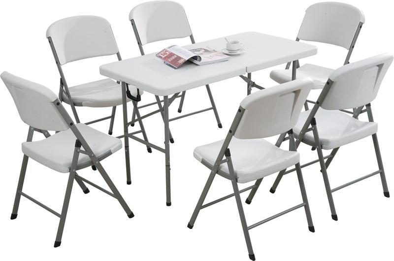 event rental outdoor folding chair