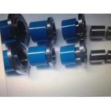 Starke NdFeB-Magnetkupplung