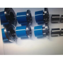 Strong NdFeB Magnetic coupling