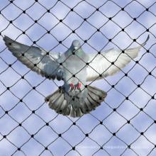 Red plástica caliente del pájaro de la venta 2016 hecha en China