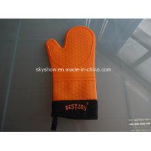 Guante de silicona (SSG0109)