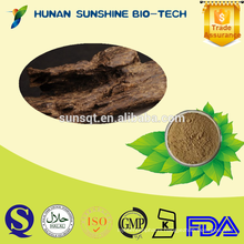 Hot sale Chinese Eaglewood P.E. powder 10:1 Chinese Eaglewood Extract