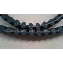 Synchronous Belt, PU Belt