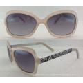 Мода Поляризованные солнцезащитные очки P01042