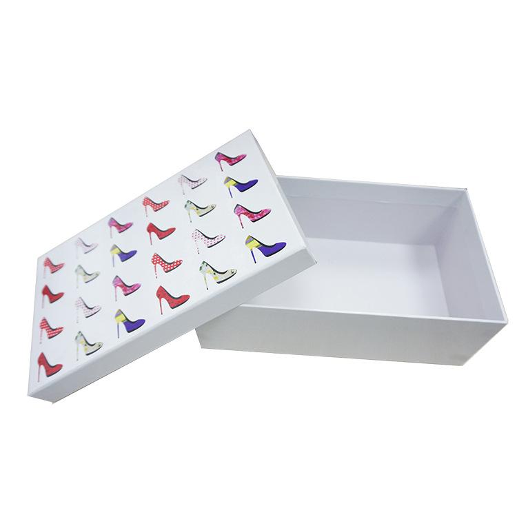 shoe_paper_box_zenghui_paper-package_company_13 (3)
